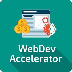 Premium web design course for beginners