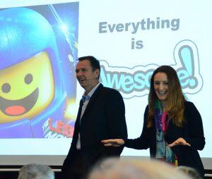 Matt and Liz Raad Digital Profits Summit Speakers