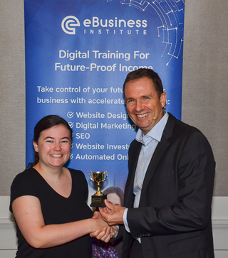 Learn how to create a digital strategy for your business