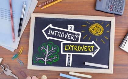 3 Passive Income Website Strategies Perfect For Introverts
