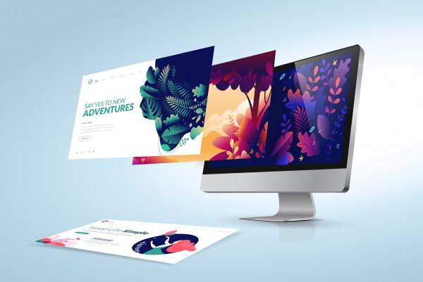 Web design course for beginner Australia